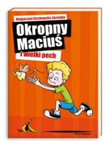 1685_okropny_macius_i_wielki_pech