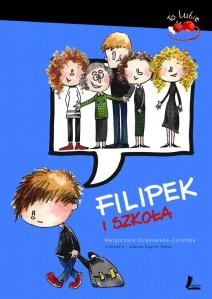 filipek-i-szkola-okladka-