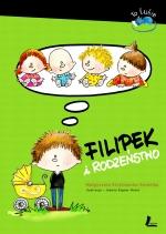 filipek-okladka_rodzenstwo-1