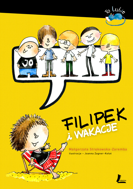 filipek-okladka_wakacje_pre