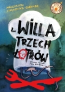 willa-trzech-lotrow-1