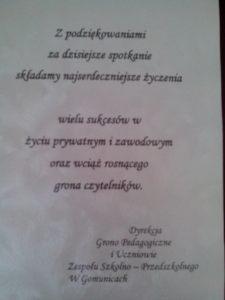 IMG_20140527_195440