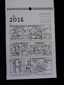 20151110_115020[1]