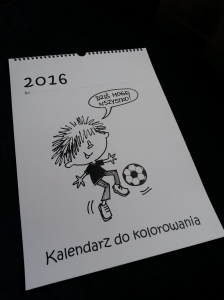 20151110_115152[1]