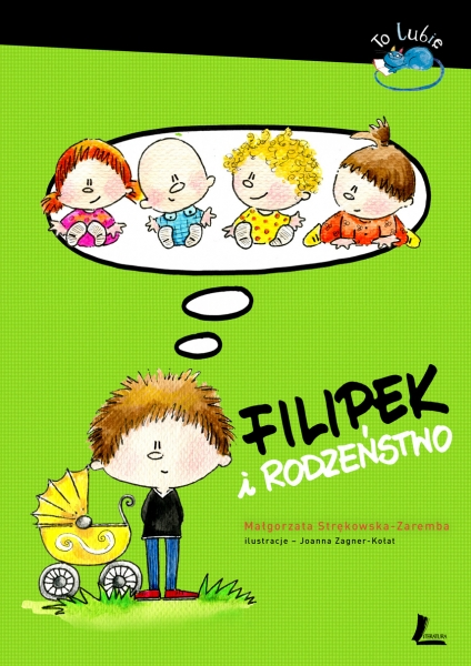filipek-okladka_rodzenstwo-1(1)