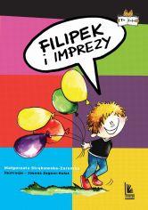 b44f753f30-filipek-i-imprezy