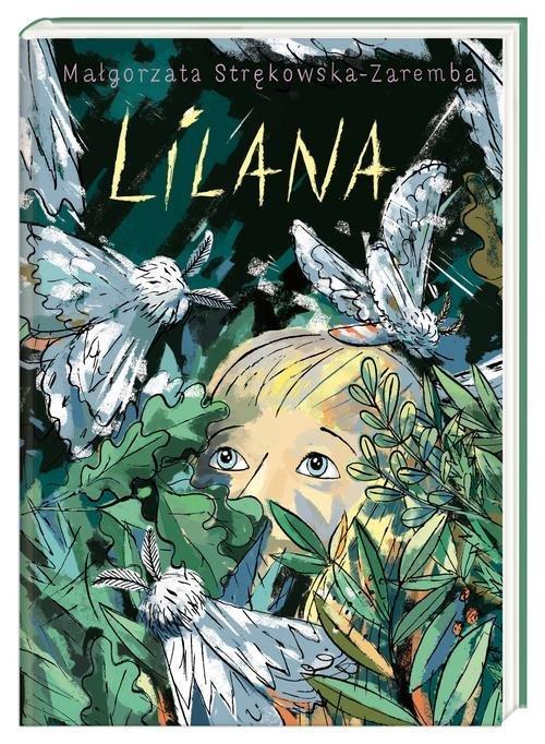 lilana-strekowskazaremba-malgorzata,446518-l